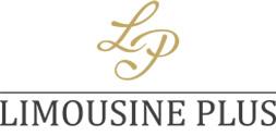 Logo Limousine Plus
