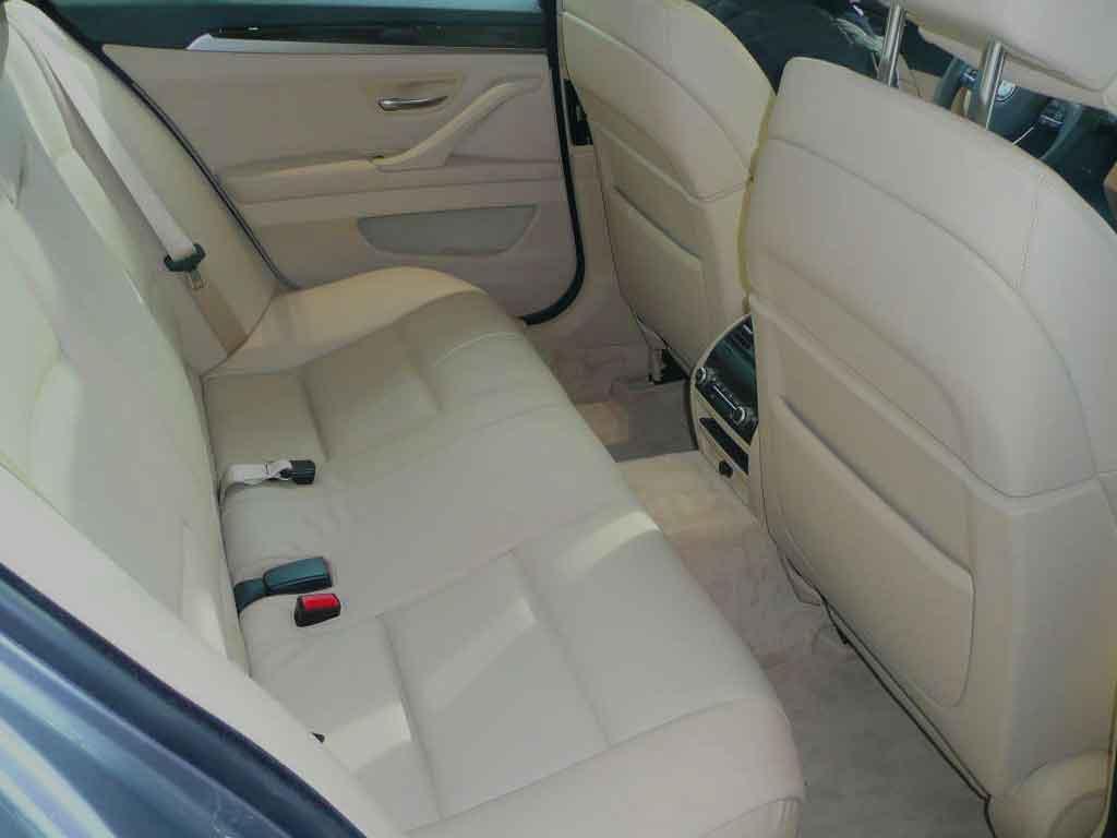 5er_BMW_Innenraum