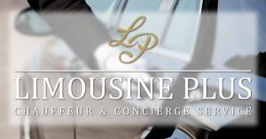 Limousinenservice Limousine Plus