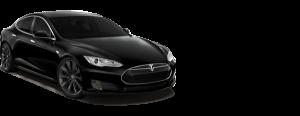 Tesla green class