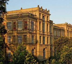 Kunstakademie Duesseldorf